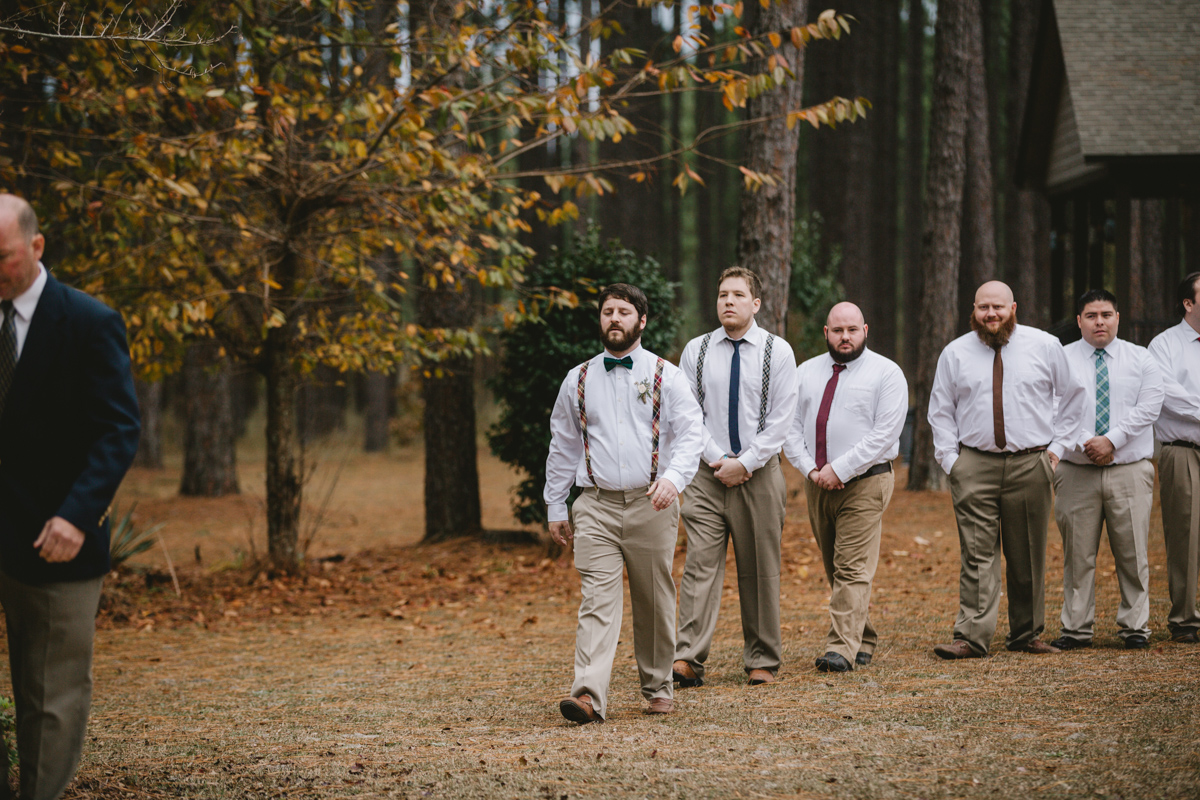 jess-hunter-photography-south-georgia-north-florida-wedding-photography-quails-landing-wedding-in-ashburn-0866.jpg