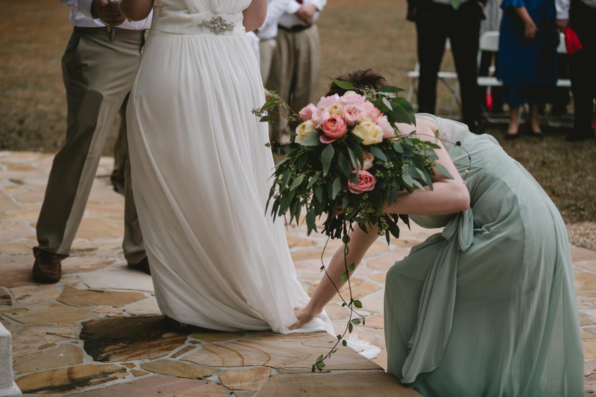 jess-hunter-photography-south-georgia-north-florida-wedding-photography-quails-landing-wedding-in-ashburn-0920.jpg