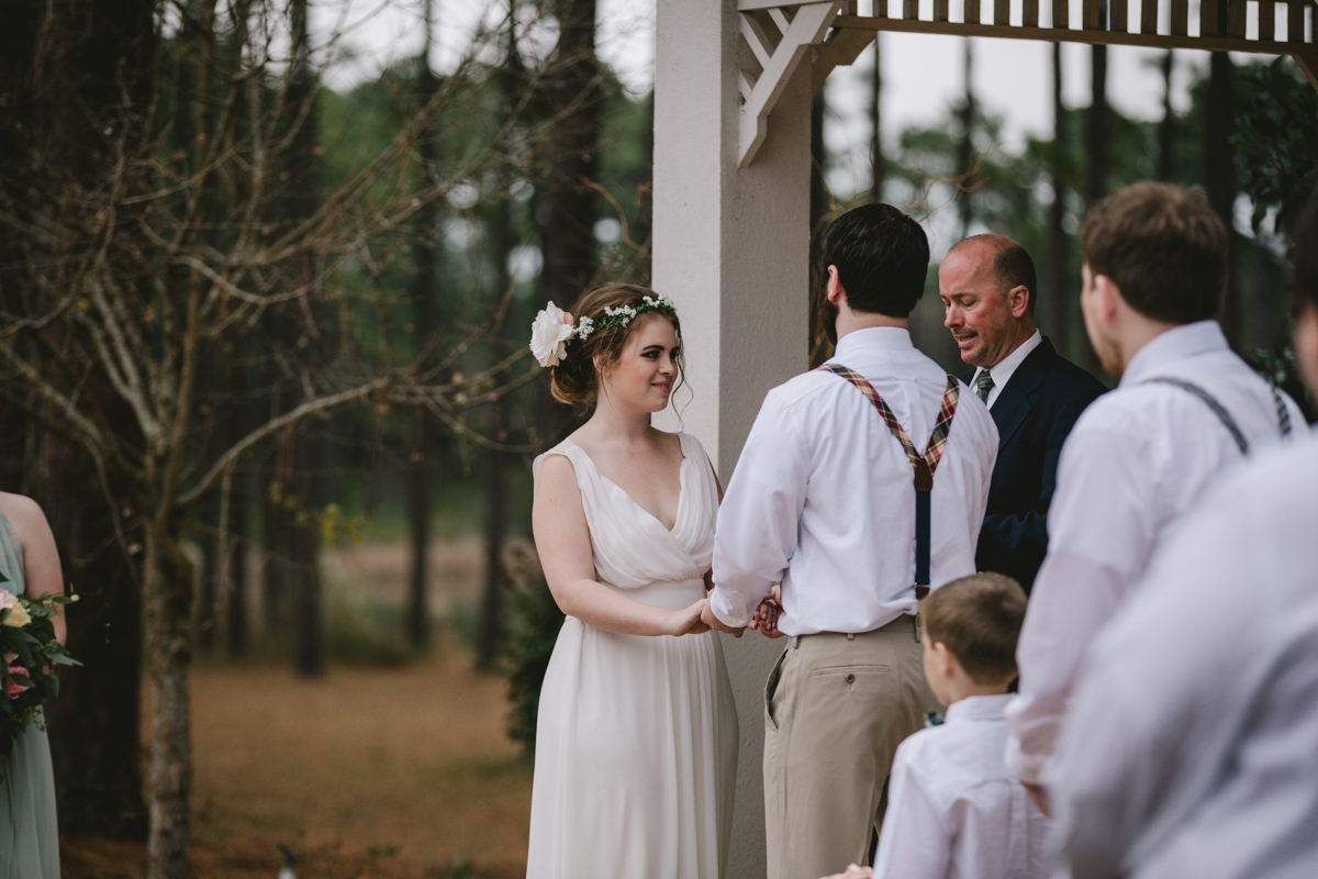 jess-hunter-photography-south-georgia-north-florida-wedding-photography-quails-landing-wedding-in-ashburn-0930.jpg