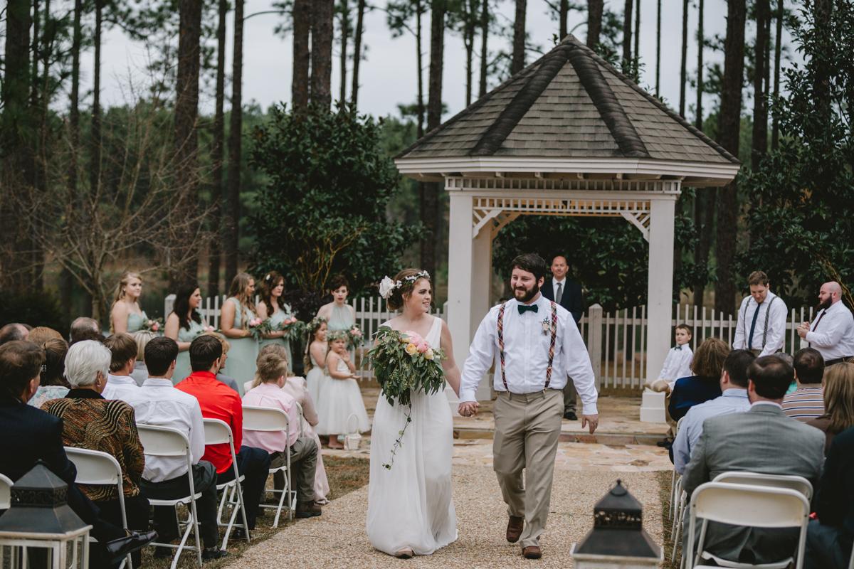 jess-hunter-photography-south-georgia-north-florida-wedding-photography-quails-landing-wedding-in-ashburn-1004.jpg