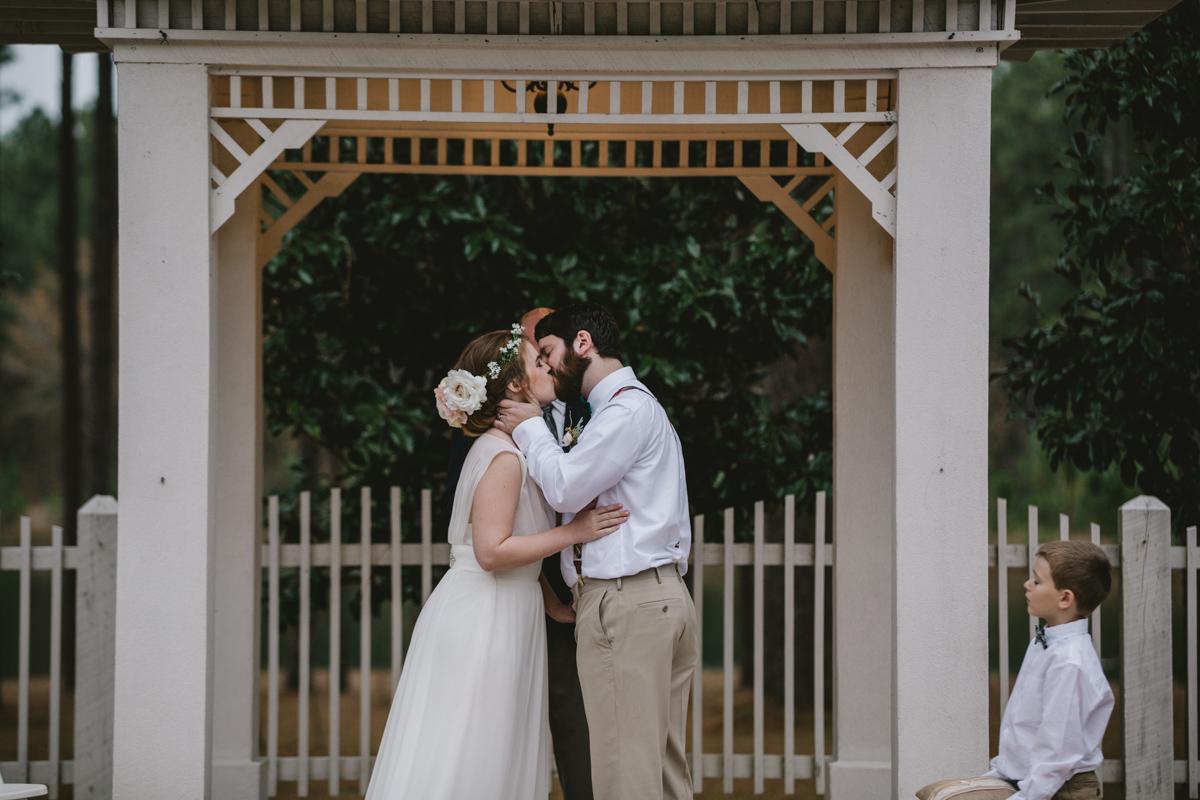 jess-hunter-photography-south-georgia-north-florida-wedding-photography-quails-landing-wedding-in-ashburn-0989.jpg