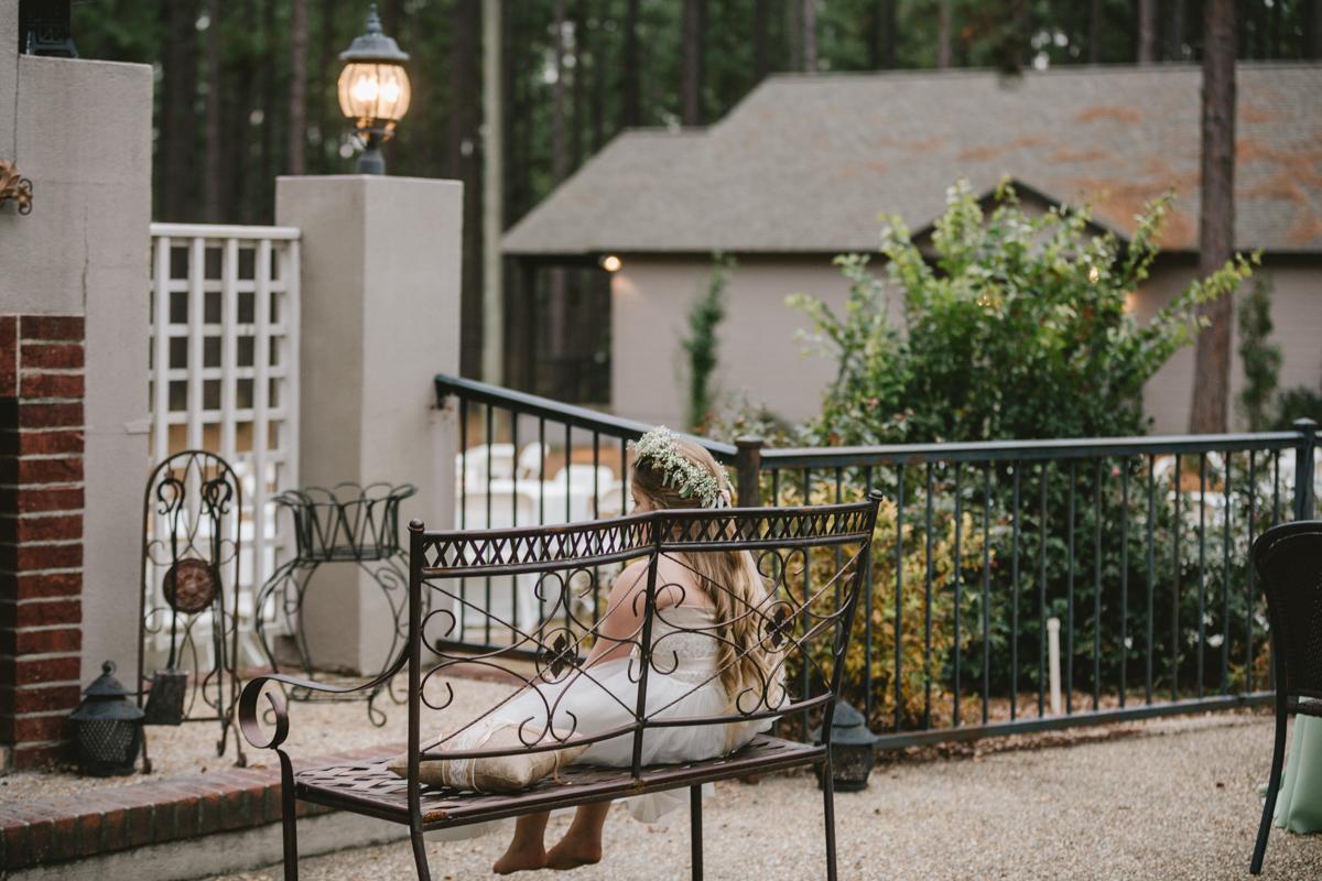 jess-hunter-photography-south-georgia-north-florida-wedding-photography-quails-landing-wedding-in-ashburn-1062.jpg