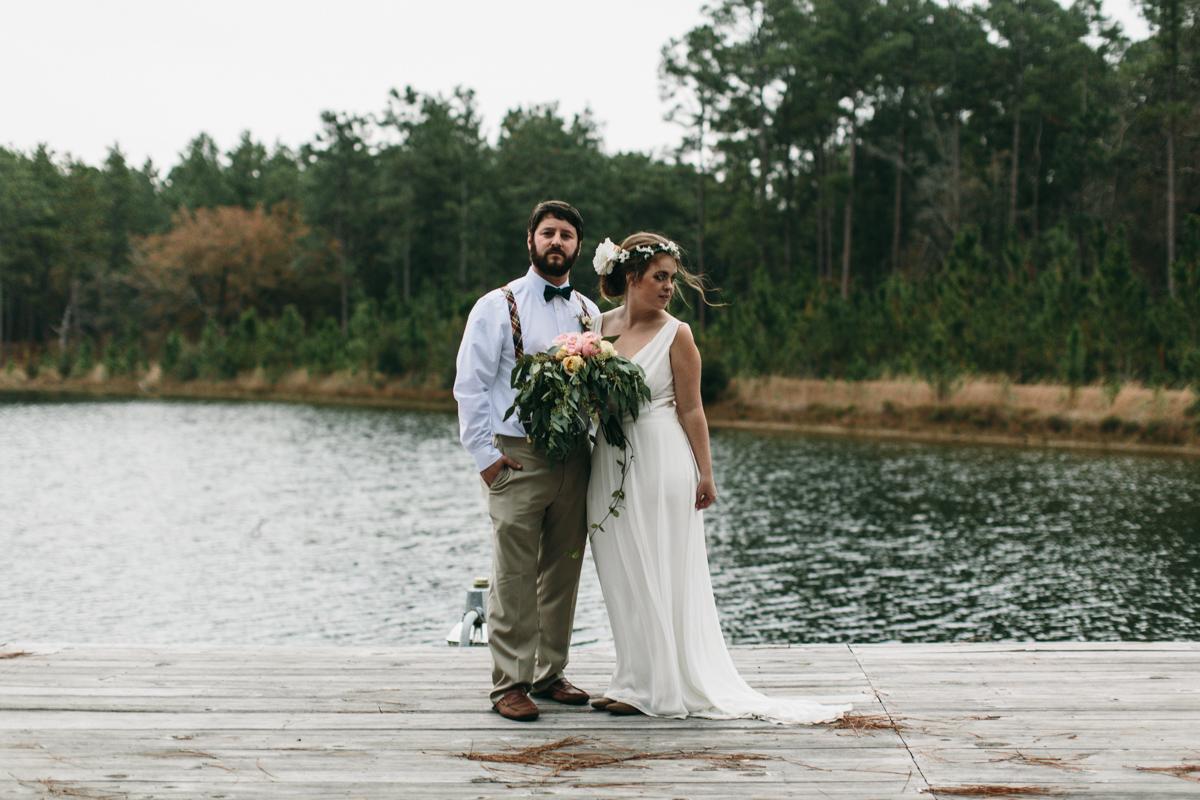 jess-hunter-photography-south-georgia-north-florida-wedding-photography-quails-landing-wedding-in-ashburn-1112.jpg