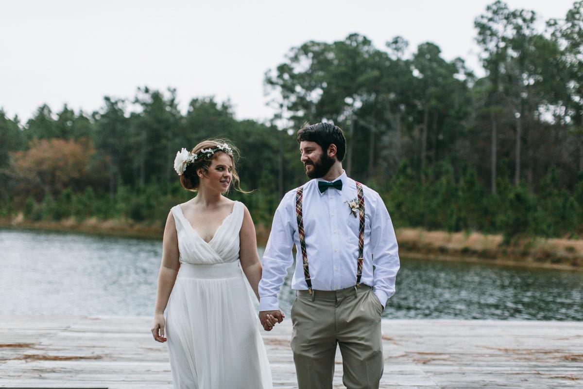 jess-hunter-photography-south-georgia-north-florida-wedding-photography-quails-landing-wedding-in-ashburn-1164.jpg
