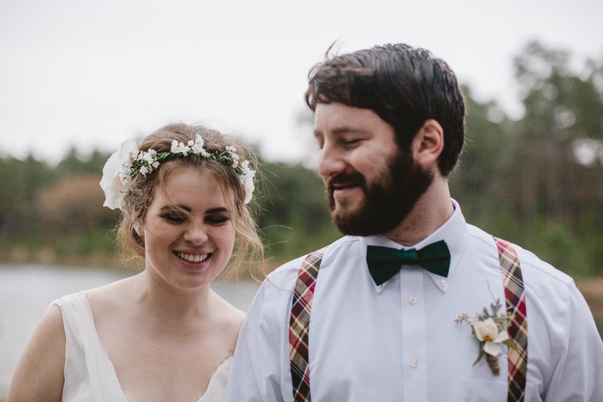 jess-hunter-photography-south-georgia-north-florida-wedding-photography-quails-landing-wedding-in-ashburn-1168.jpg