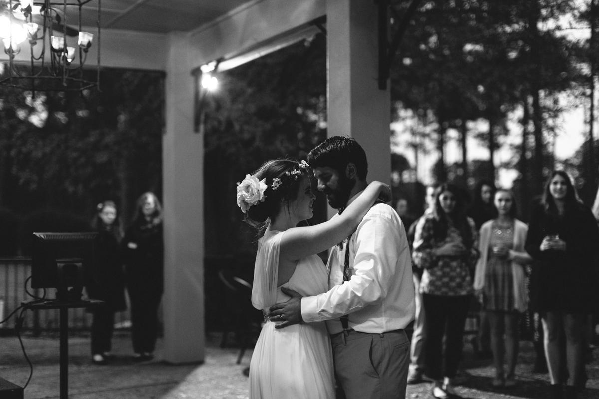 jess-hunter-photography-south-georgia-north-florida-wedding-photography-quails-landing-wedding-in-ashburn-1301.jpg