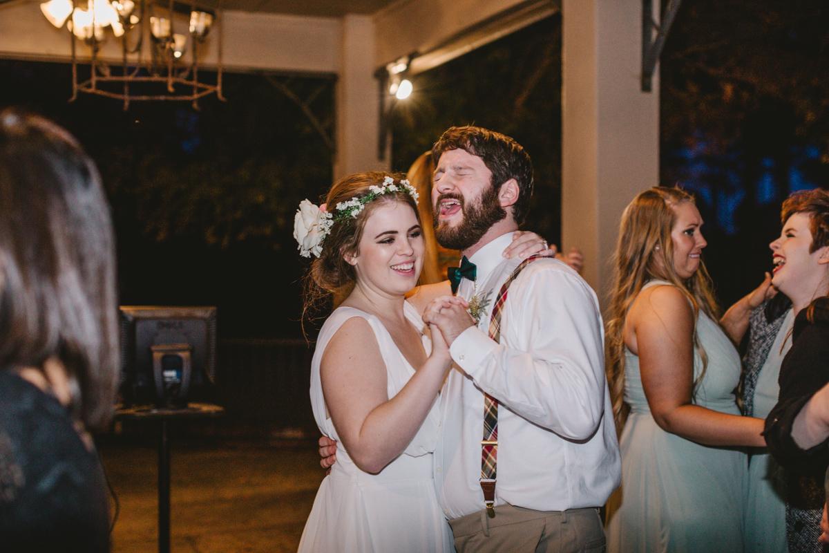 jess-hunter-photography-south-georgia-north-florida-wedding-photography-quails-landing-wedding-in-ashburn-1448.jpg