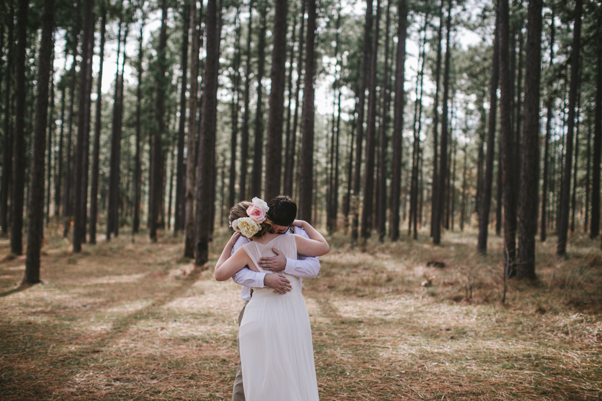 jess-hunter-photography-south-georgia-north-florida-wedding-photography-quails-landing-wedding-in-ashburn-4390.jpg