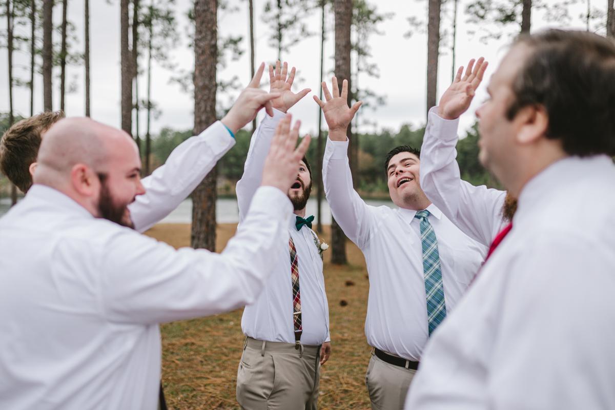 jess-hunter-photography-south-georgia-north-florida-wedding-photography-quails-landing-wedding-in-ashburn-4621.jpg