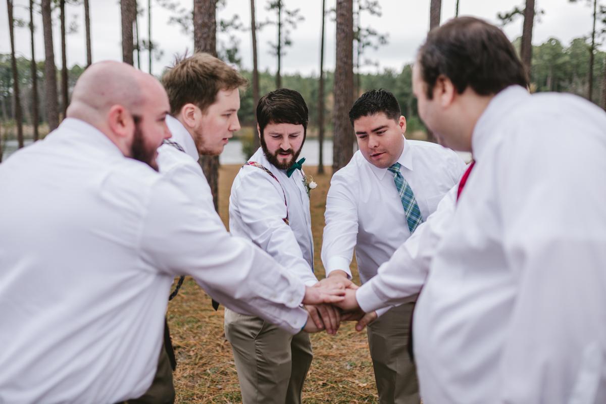 jess-hunter-photography-south-georgia-north-florida-wedding-photography-quails-landing-wedding-in-ashburn-4619.jpg