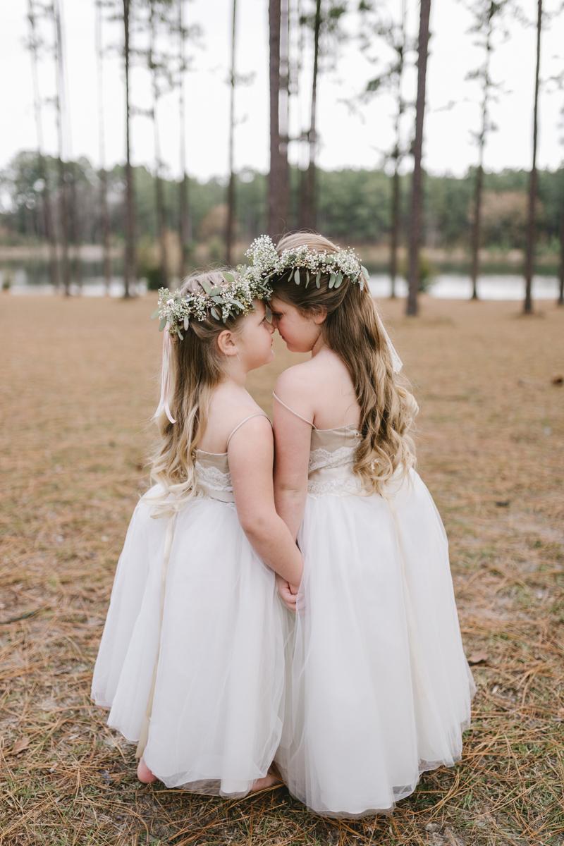 jess-hunter-photography-south-georgia-north-florida-wedding-photography-quails-landing-wedding-in-ashburn-4665.jpg