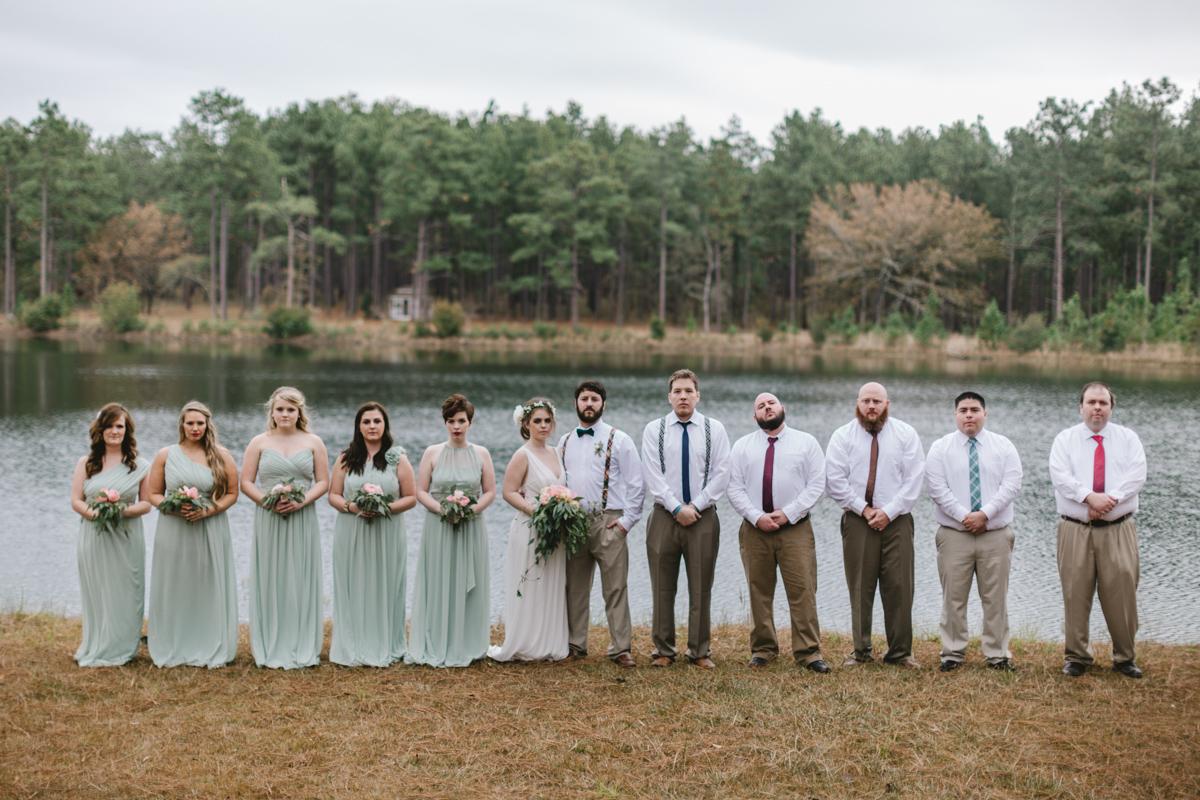 jess-hunter-photography-south-georgia-north-florida-wedding-photography-quails-landing-wedding-in-ashburn-4711.jpg