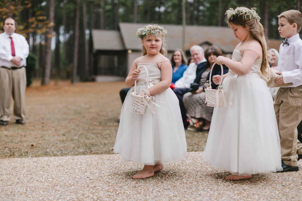 jess-hunter-photography-south-georgia-north-florida-wedding-photography-quails-landing-wedding-in-ashburn-4786.jpg