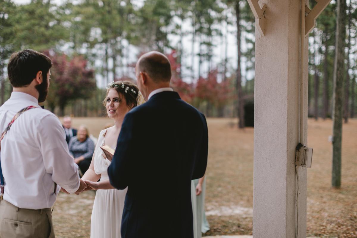 jess-hunter-photography-south-georgia-north-florida-wedding-photography-quails-landing-wedding-in-ashburn-4809.jpg