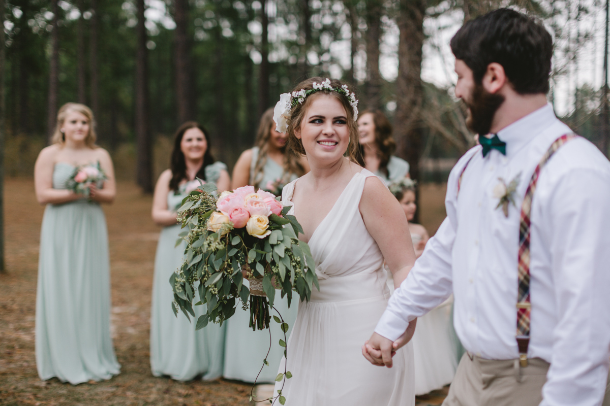 jess-hunter-photography-south-georgia-north-florida-wedding-photography-quails-landing-wedding-in-ashburn-4832.jpg