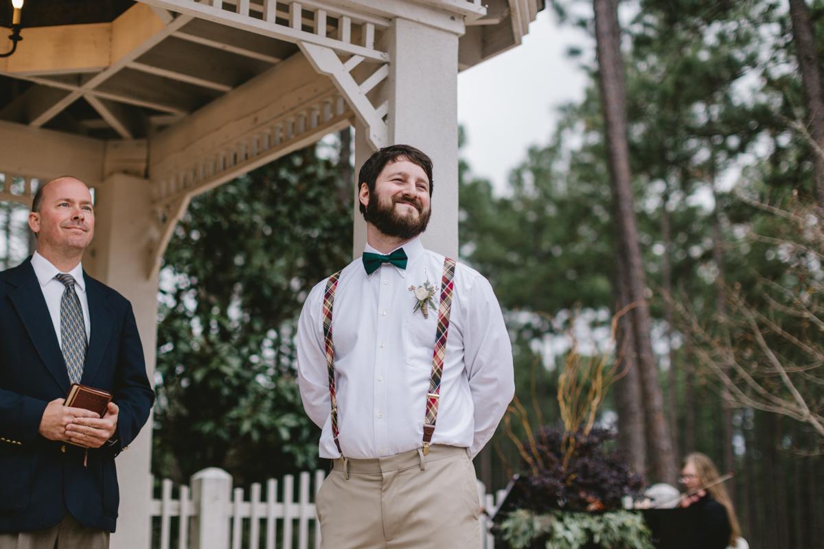 jess-hunter-photography-south-georgia-north-florida-wedding-photography-quails-landing-wedding-in-ashburn-4802.jpg