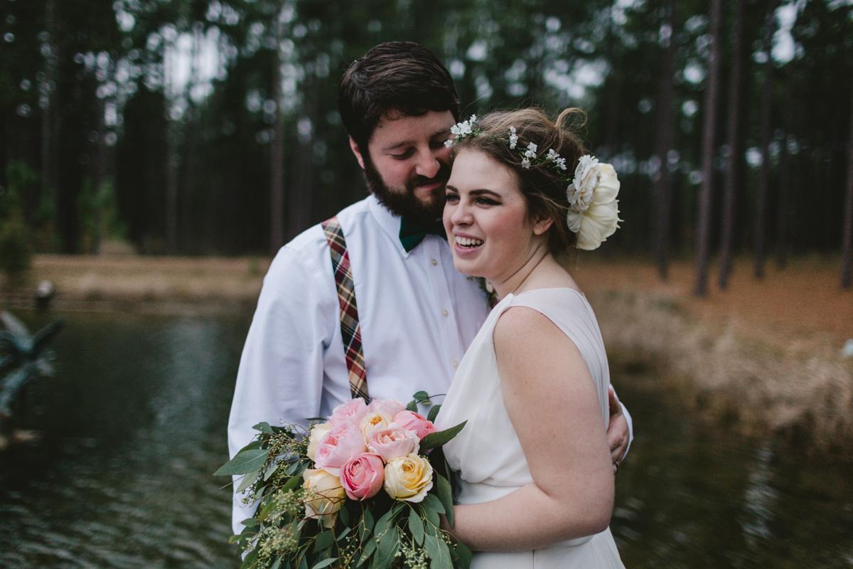 jess-hunter-photography-south-georgia-north-florida-wedding-photography-quails-landing-wedding-in-ashburn-4900.jpg
