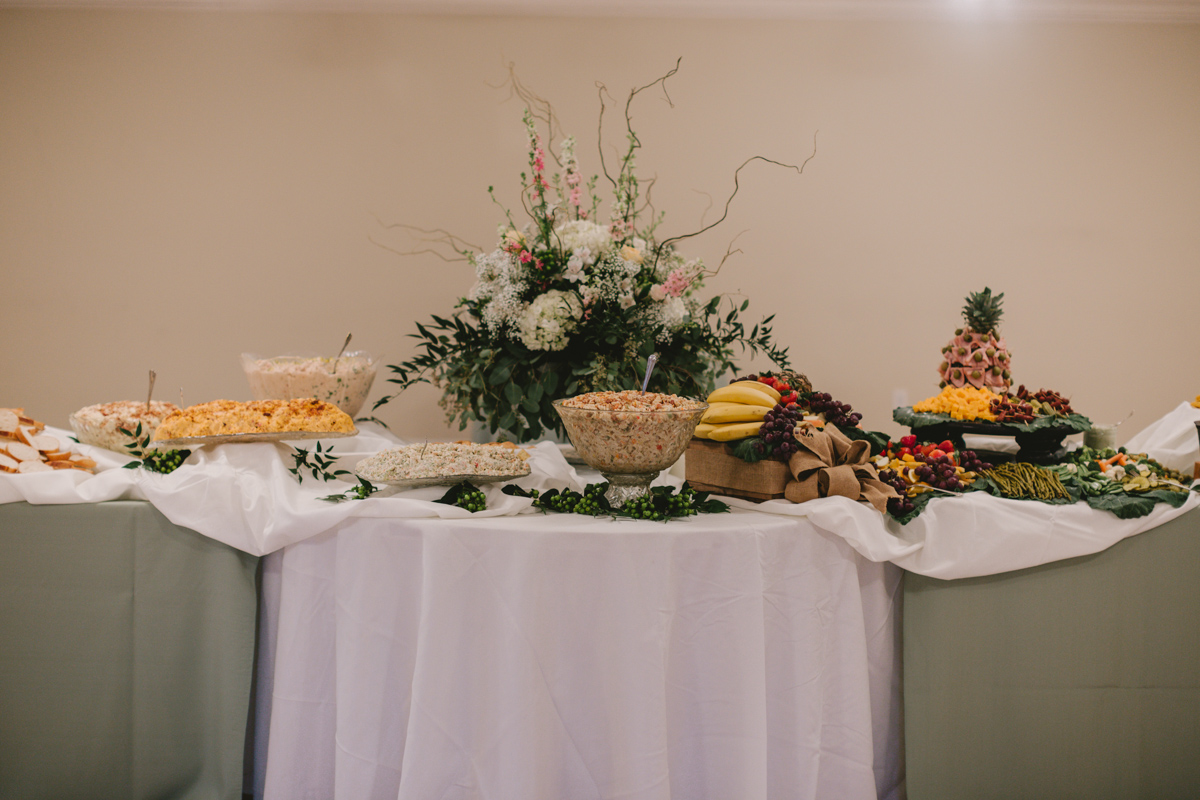 jess-hunter-photography-south-georgia-north-florida-wedding-photography-quails-landing-wedding-in-ashburn-4851.jpg