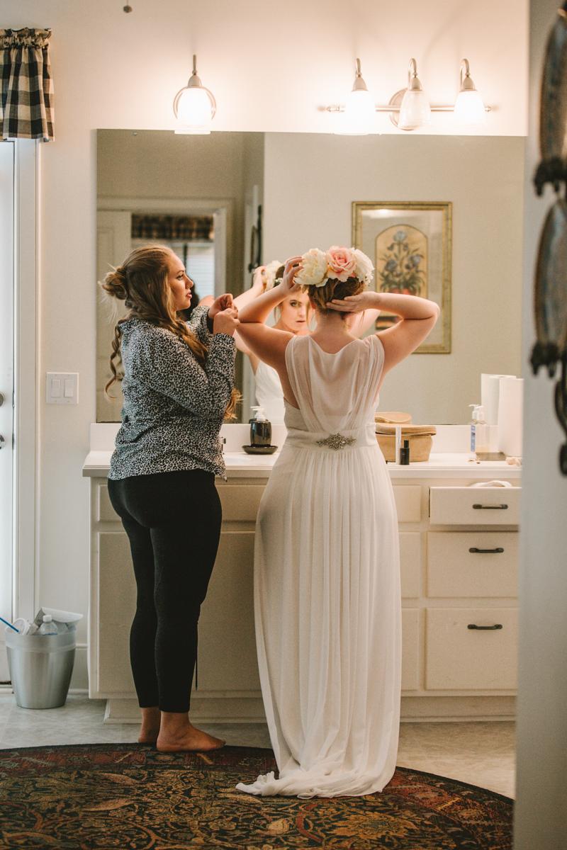 jess-hunter-photography-south-georgia-north-florida-wedding-photography-quails-landing-wedding-in-ashburn-9999.jpg