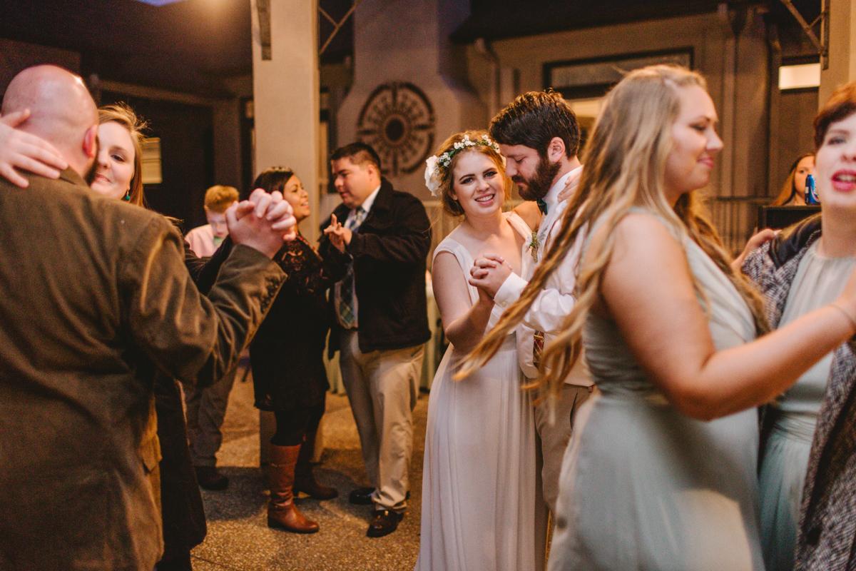 jess-hunter-photography-south-georgia-north-florida-wedding-photography-quails-landing-wedding-in-ashburn-5022.jpg