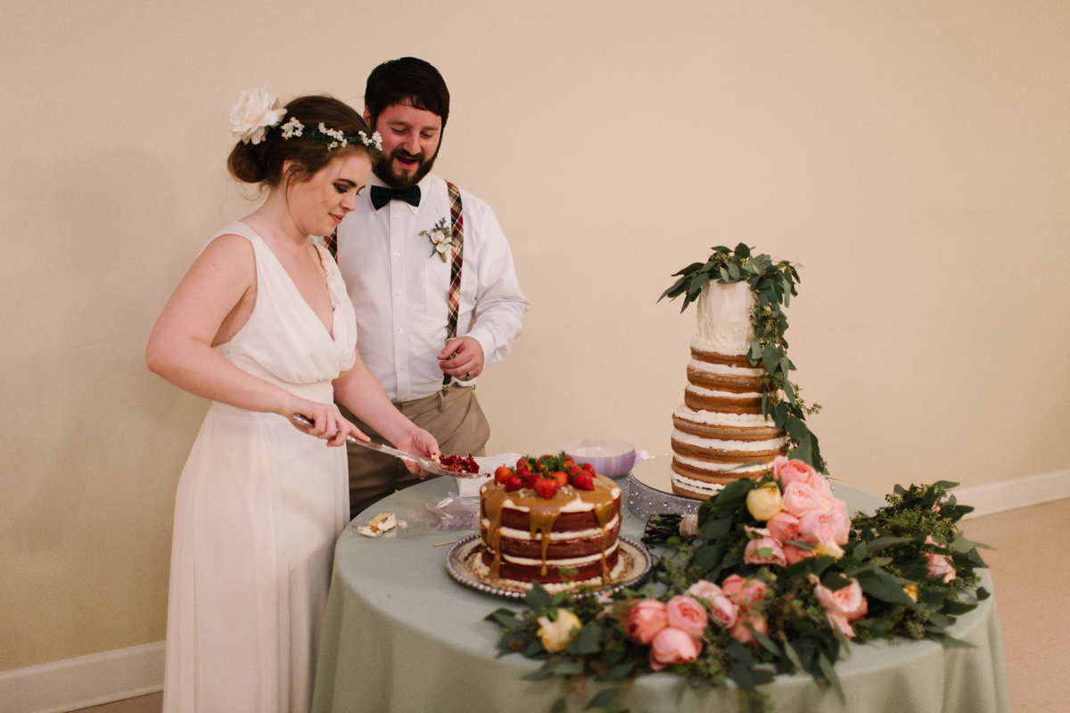 jess-hunter-photographer-valdosta-georgia-wedding-in-the-woods-savannah-georgia-wedding-101.jpg