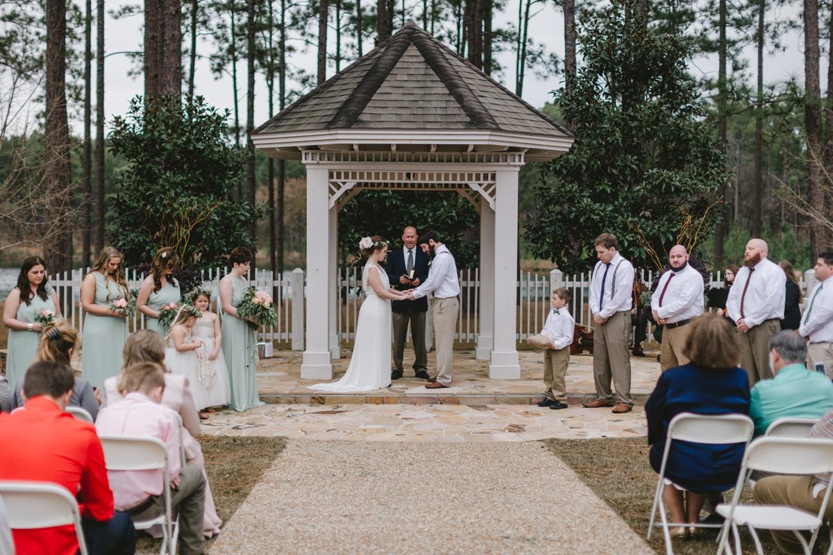 jess-hunter-photographer-valdosta-georgia-wedding-in-the-woods-savannah-georgia-wedding-76.jpg