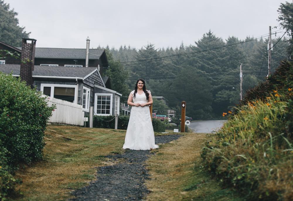 jess-hunter-photographer-cannon-beach-oregon-elopement-8111.jpg