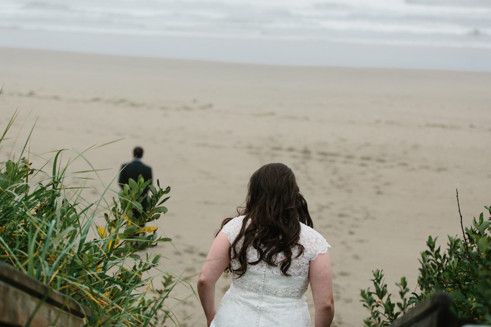 jess-hunter-photographer-cannon-beach-oregon-elopement-8115.jpg