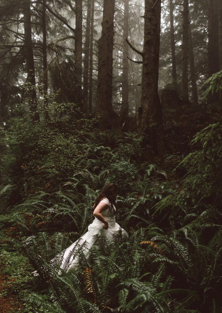jess-hunter-photographer-cannon-beach-oregon-elopement-8373.jpg