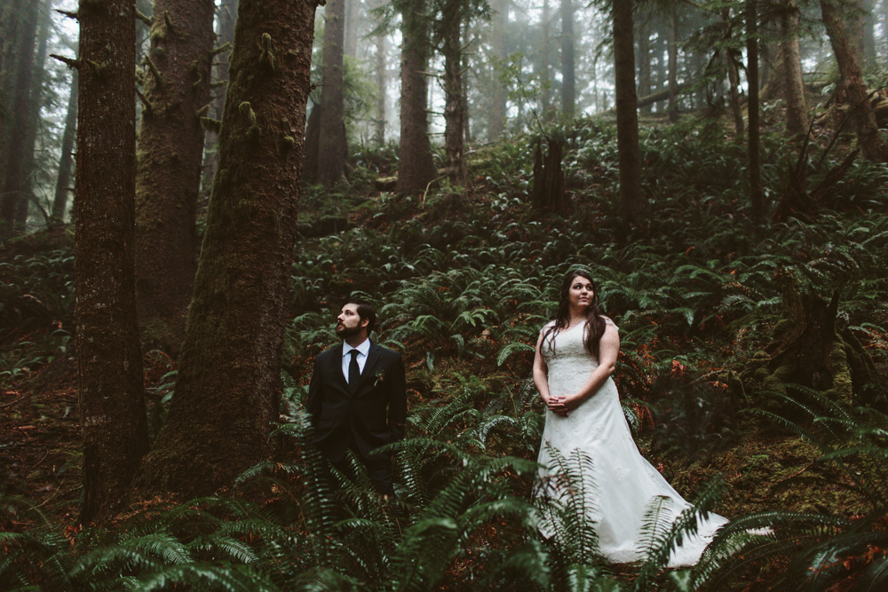 jess-hunter-photographer-cannon-beach-oregon-elopement-8525.jpg