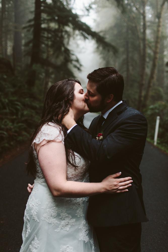 jess-hunter-photographer-cannon-beach-oregon-elopement-8634.jpg