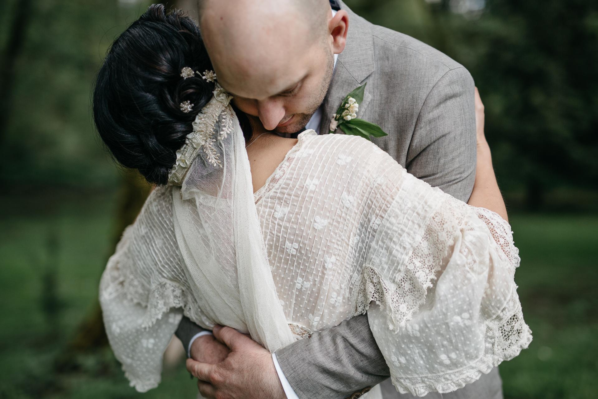 intimate-wedding-portland-oregon-jess-hunter-photography-1132.jpg