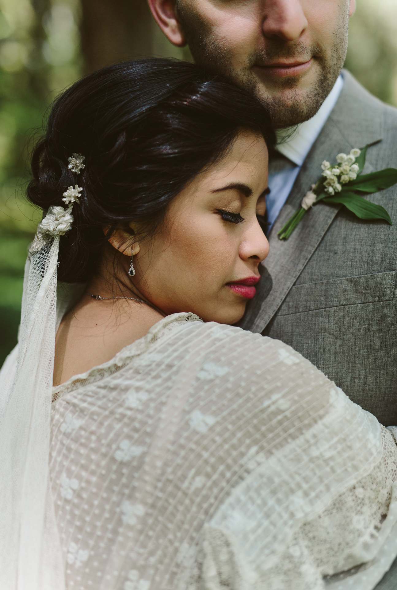 intimate-wedding-portland-oregon-jess-hunter-photography-0929.jpg