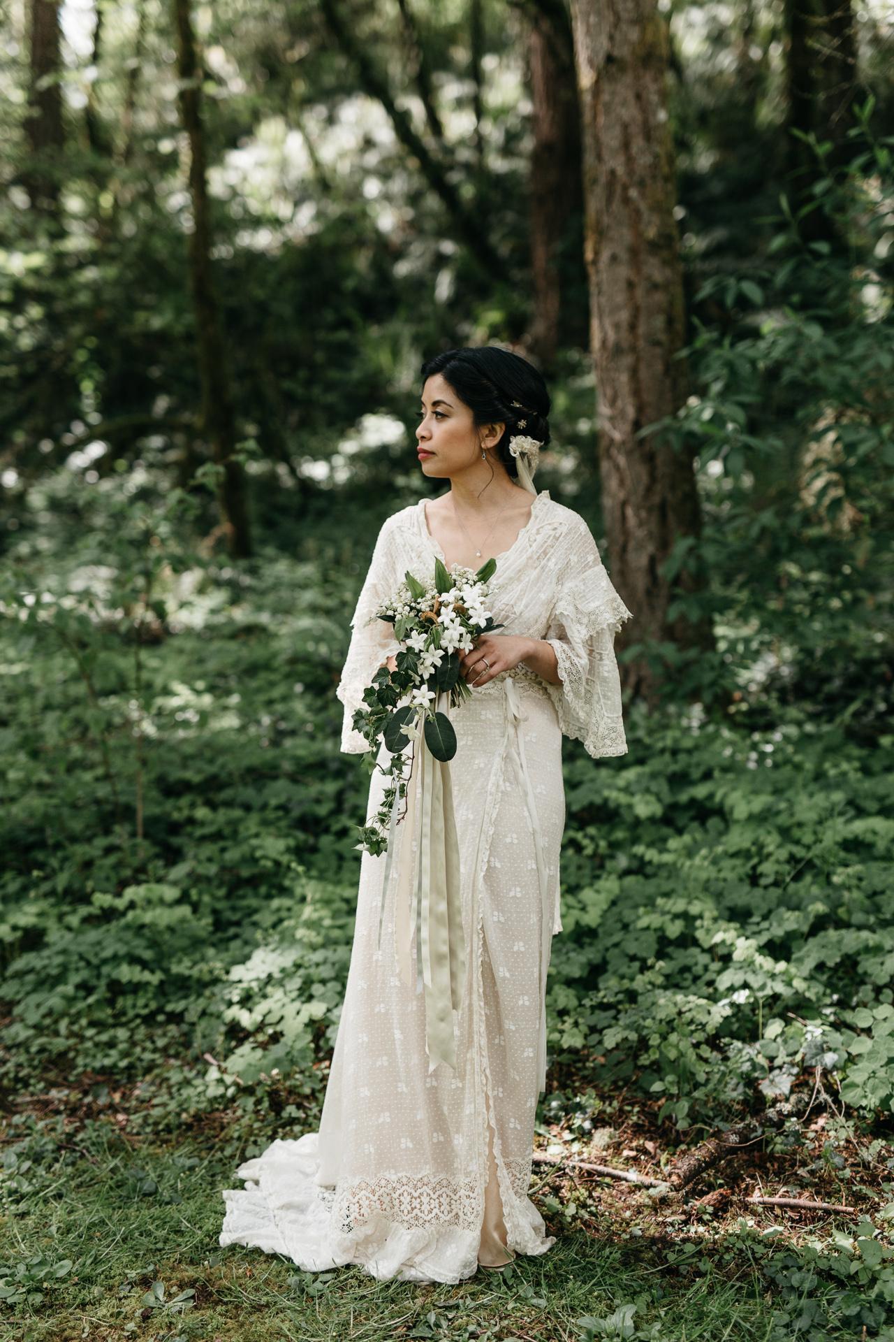 intimate-wedding-portland-oregon-jess-hunter-photography-0900.jpg