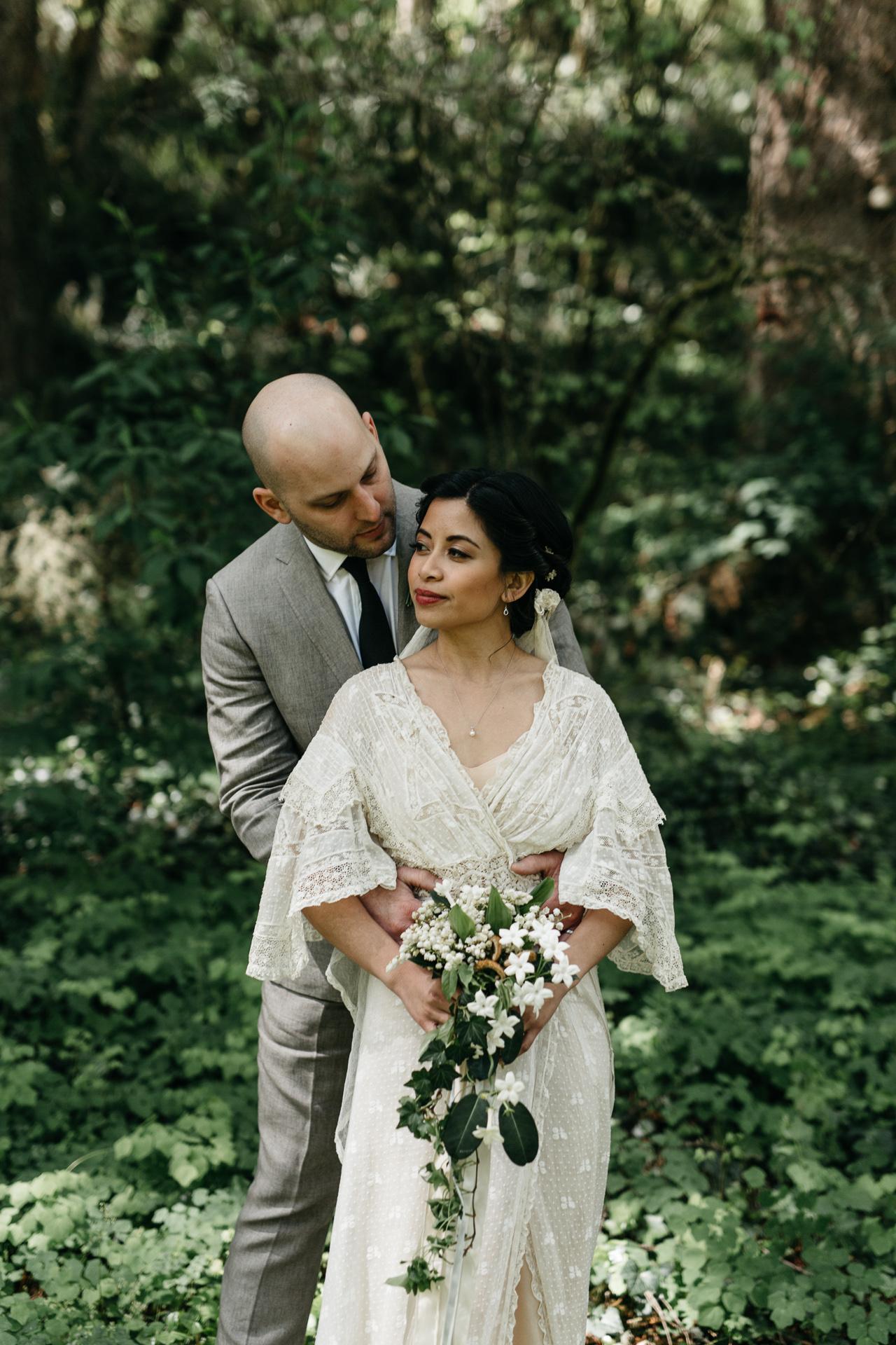 intimate-wedding-portland-oregon-jess-hunter-photography-0857.jpg