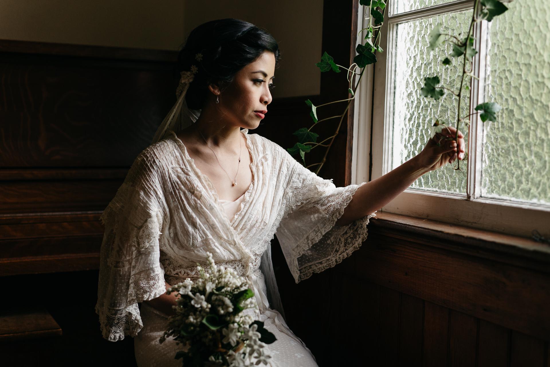 intimate-wedding-portland-oregon-jess-hunter-photography-0693.jpg