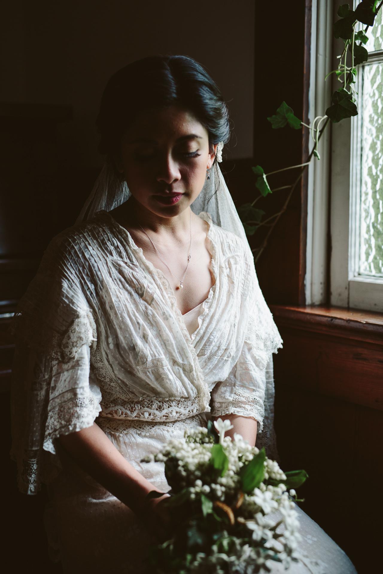 intimate-wedding-portland-oregon-jess-hunter-photography-0674.jpg