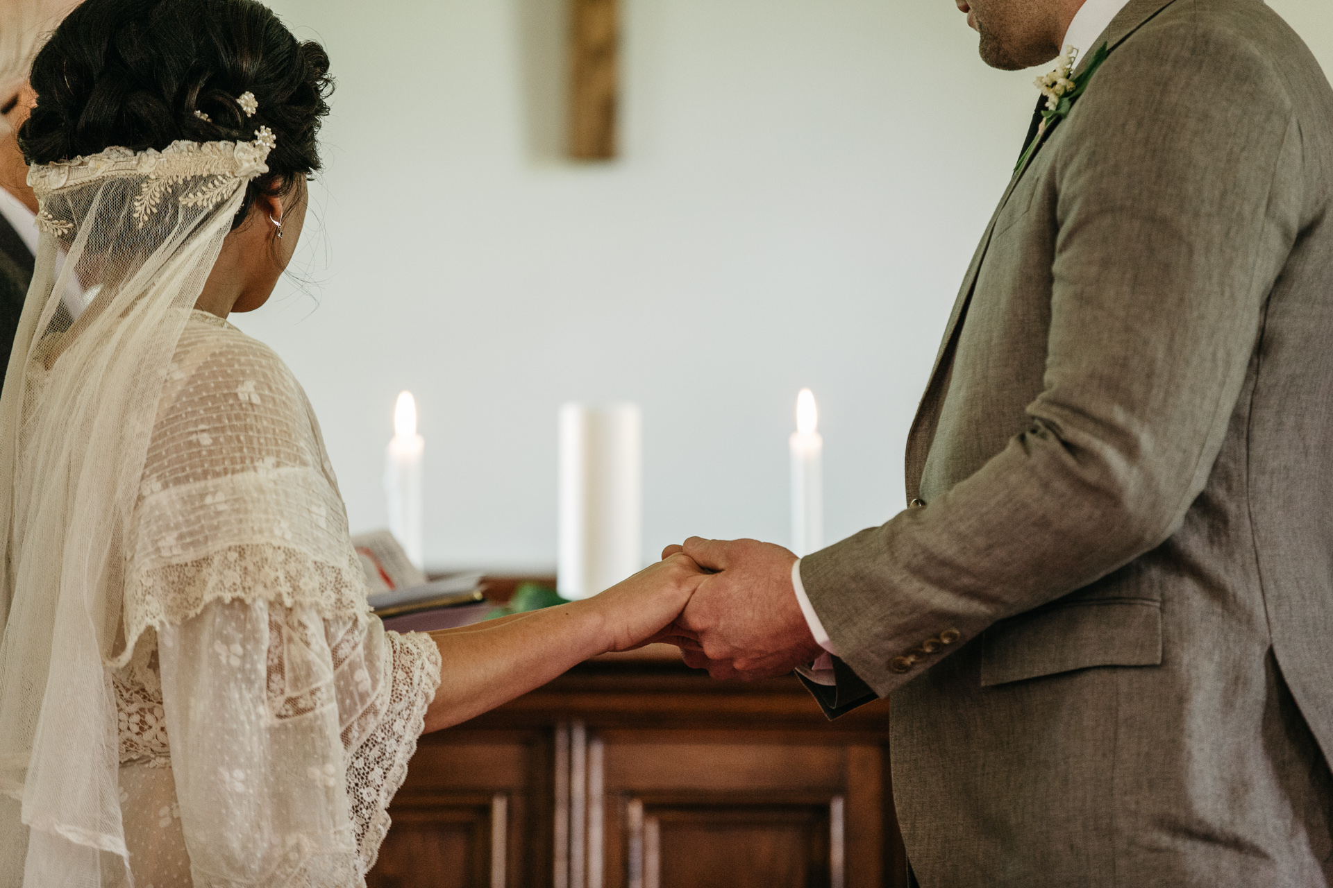 intimate-wedding-portland-oregon-jess-hunter-photography-0577.jpg