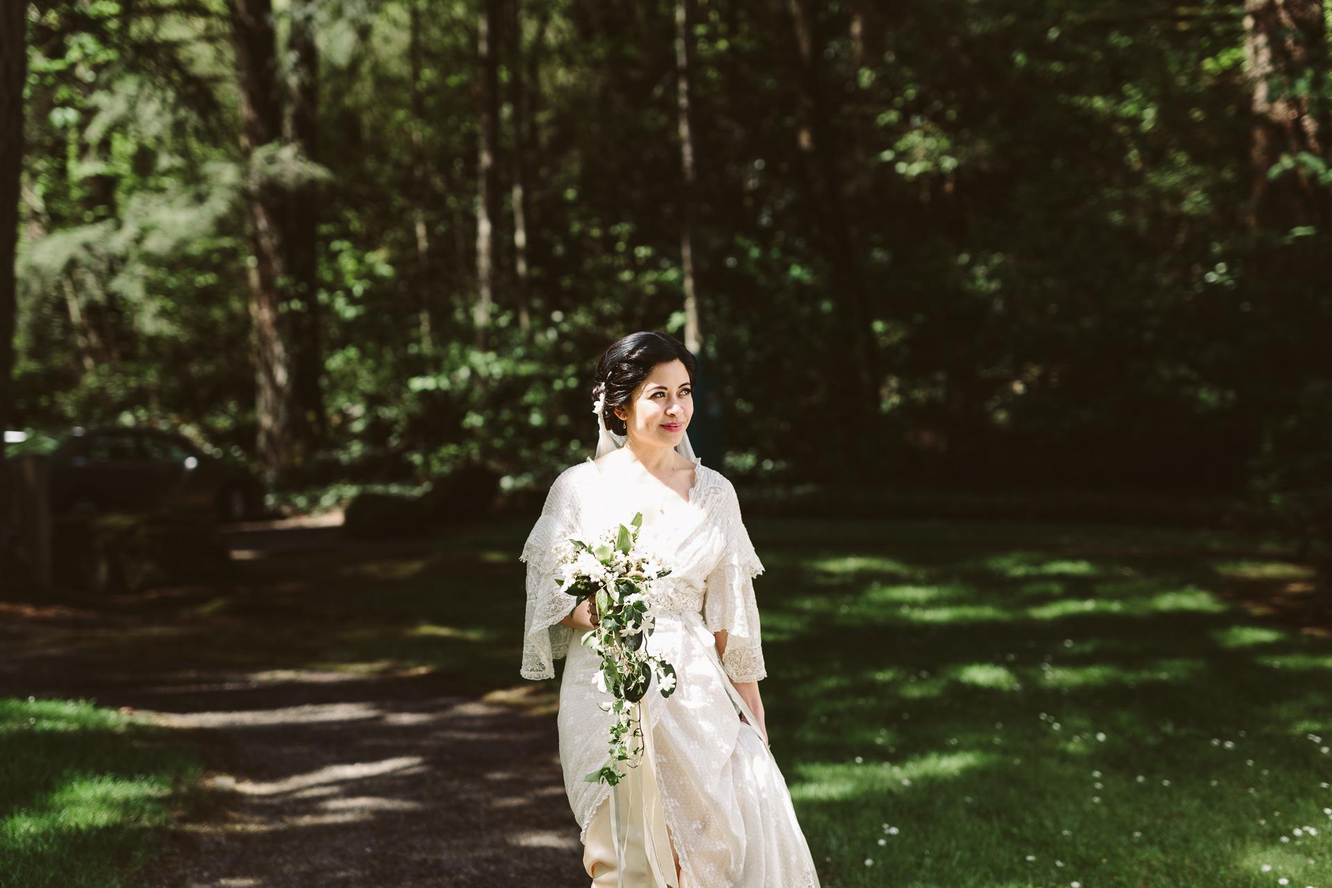 intimate-wedding-portland-oregon-jess-hunter-photography-0434.jpg