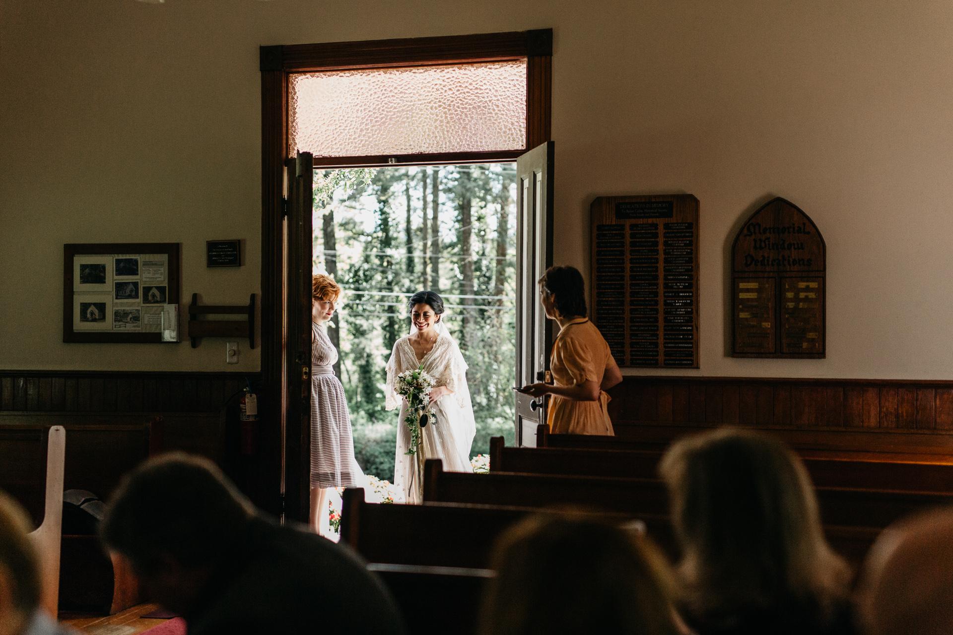 intimate-wedding-portland-oregon-jess-hunter-photography-0466.jpg