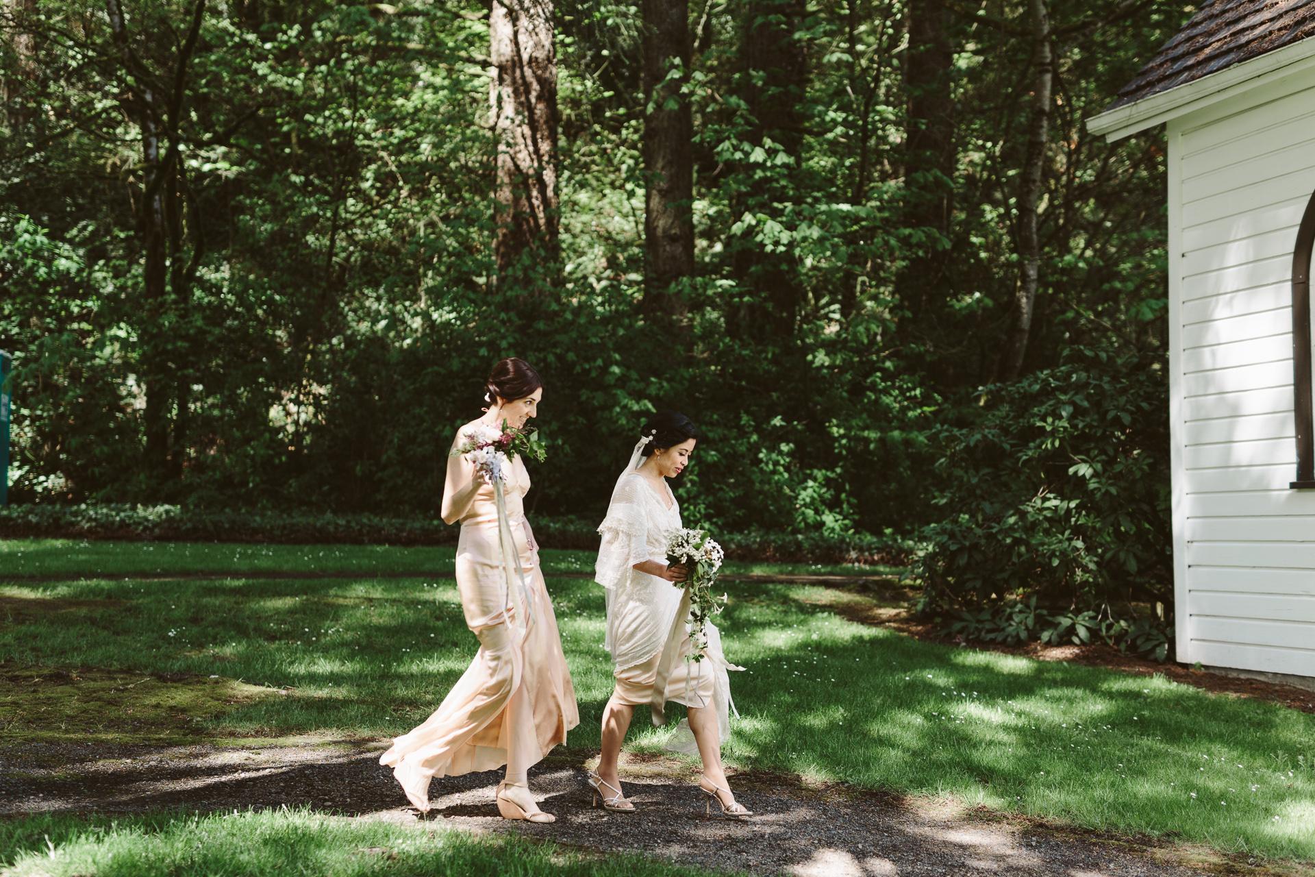intimate-wedding-portland-oregon-jess-hunter-photography-0432.jpg