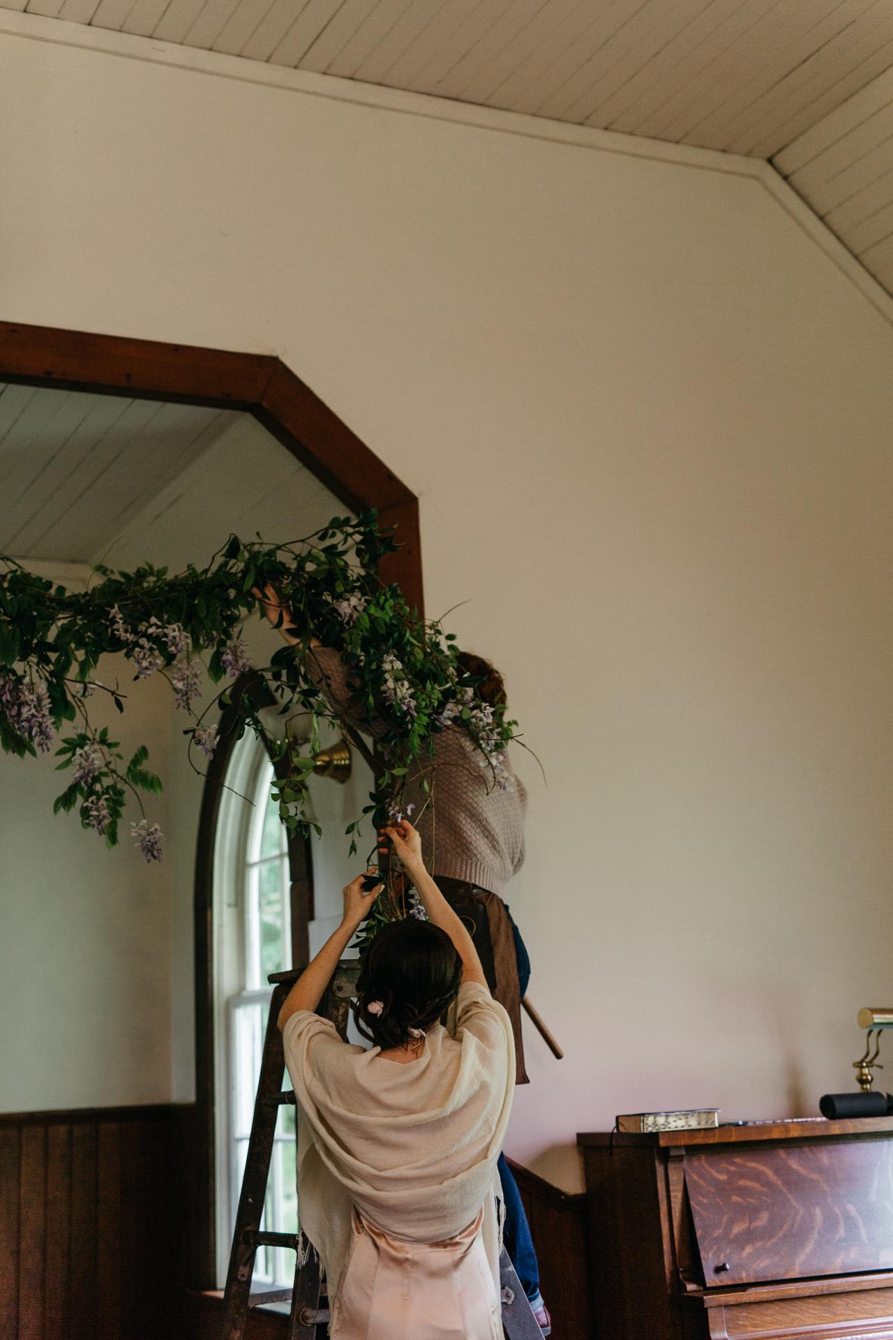 intimate-wedding-portland-oregon-jess-hunter-photography-0385.jpg