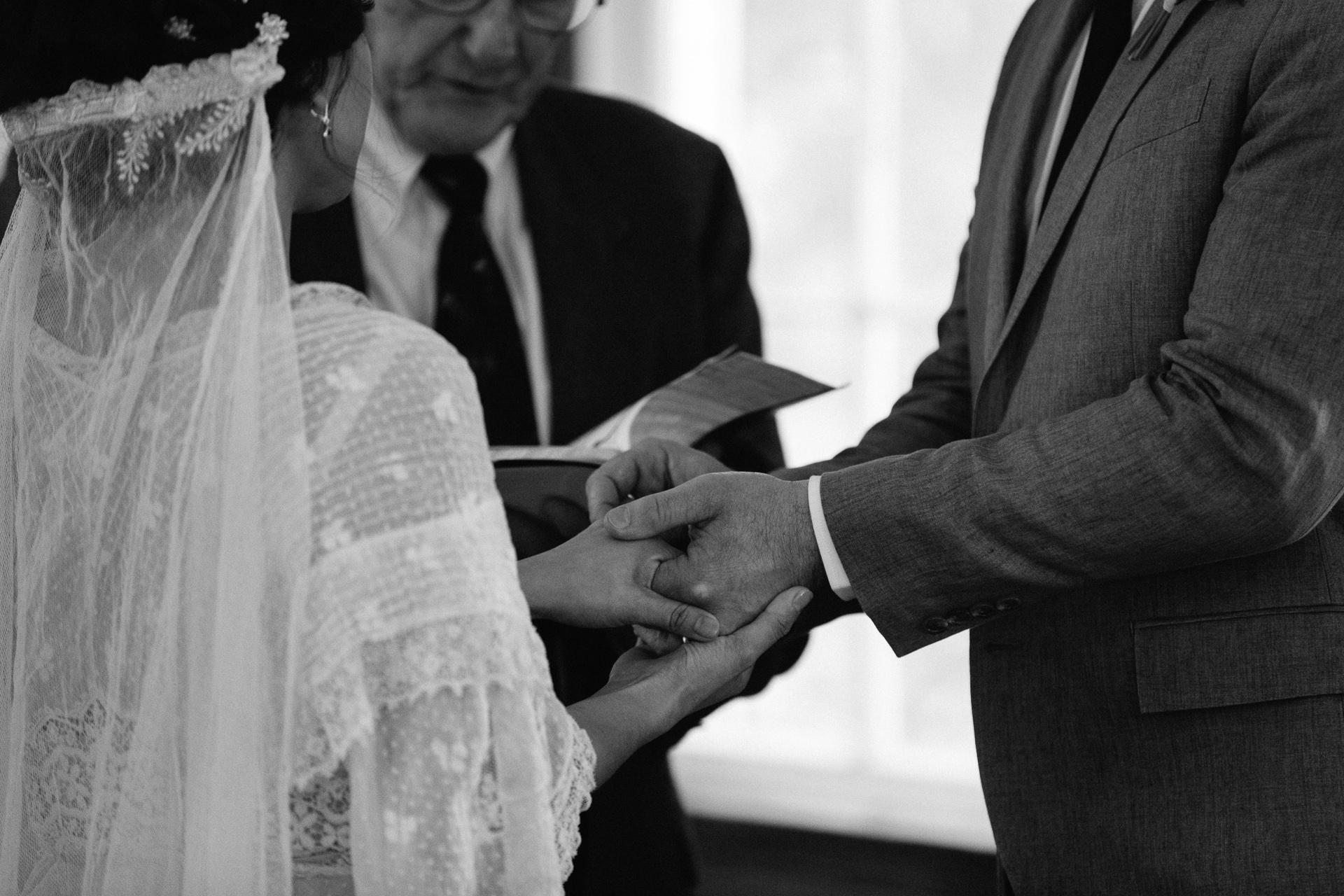 Roda-wedding-by-jess-hunter-photo-0570.jpg