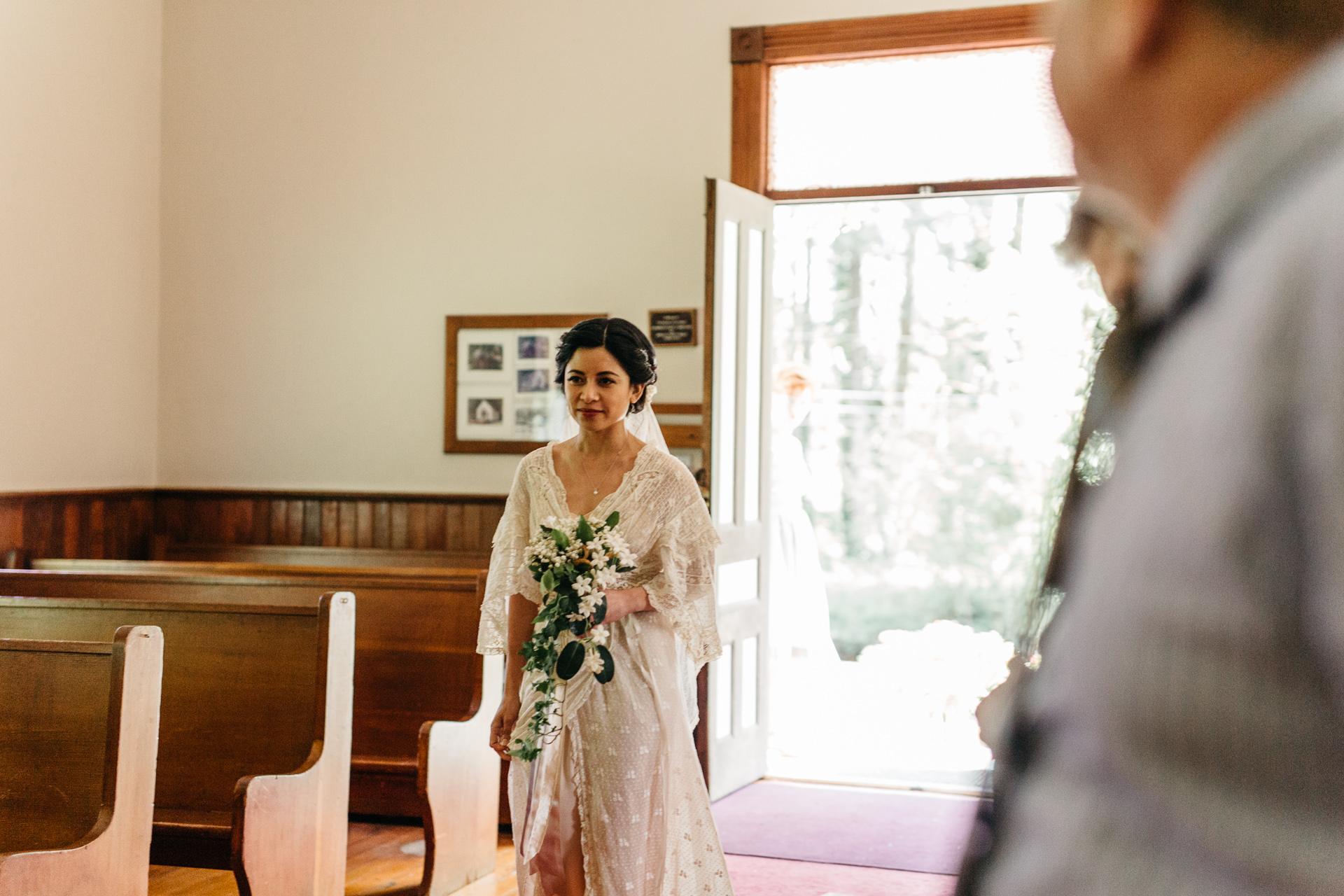Roda-wedding-by-jess-hunter-photo-0473.jpg