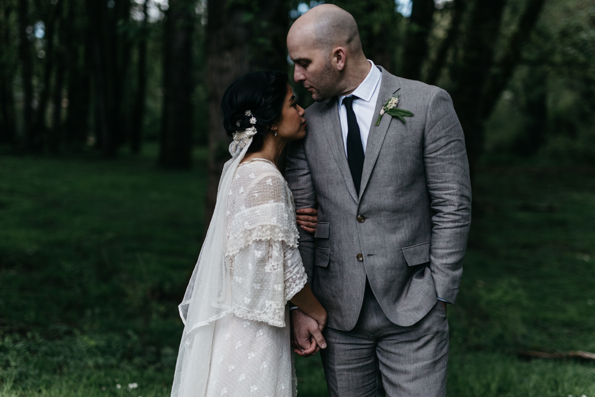Roda-wedding-by-jess-hunter-photo-1087.jpg