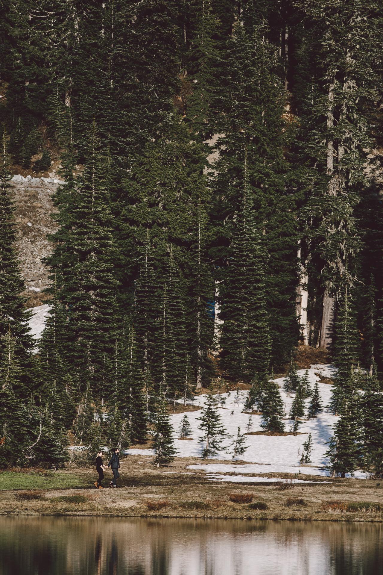 jess-hunter-artisitc-emotive-mountain-wedding-photography-2784.jpg