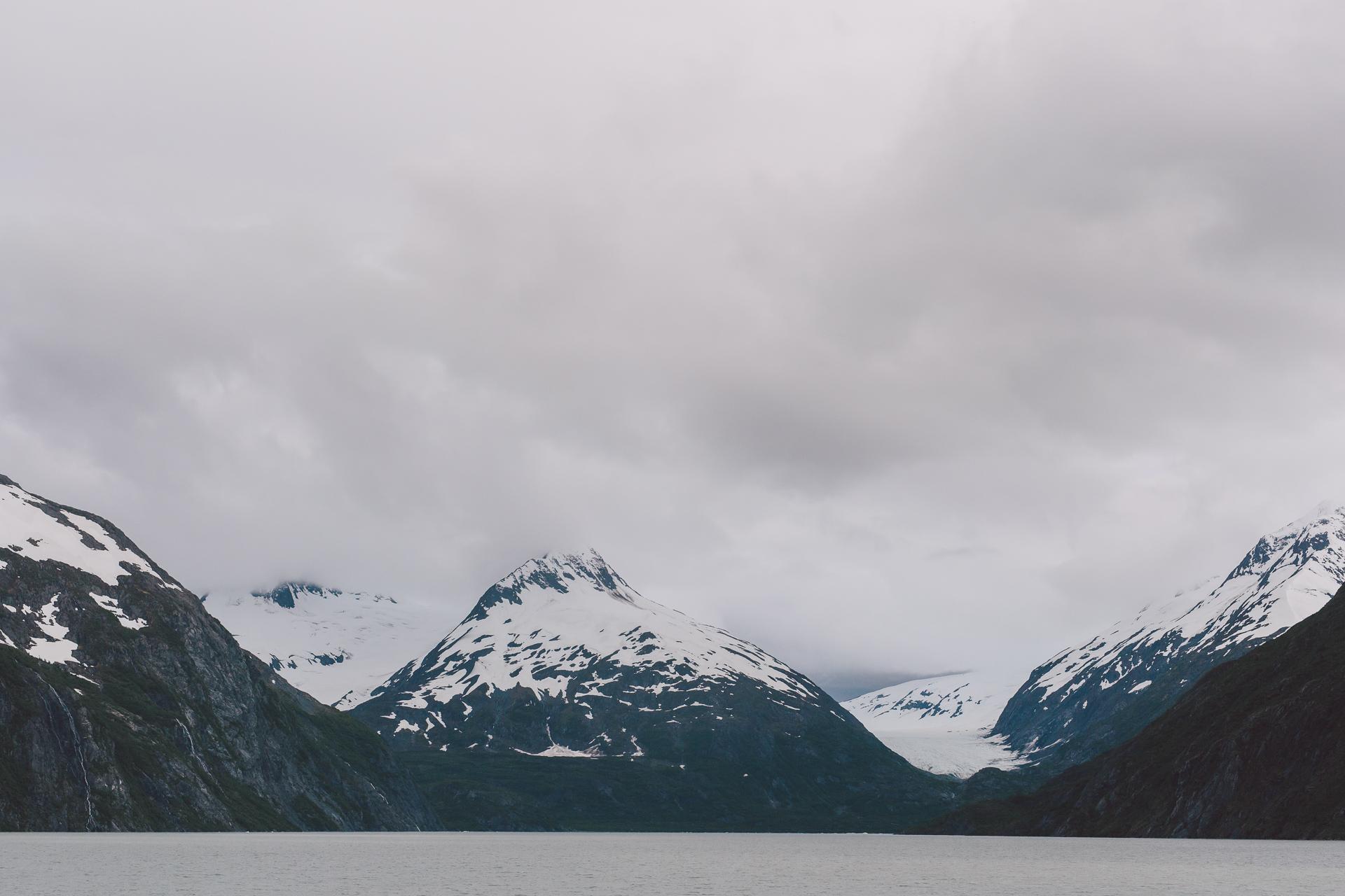 jess-hunter-photographer-alaska-destination-elopement-5792.jpg
