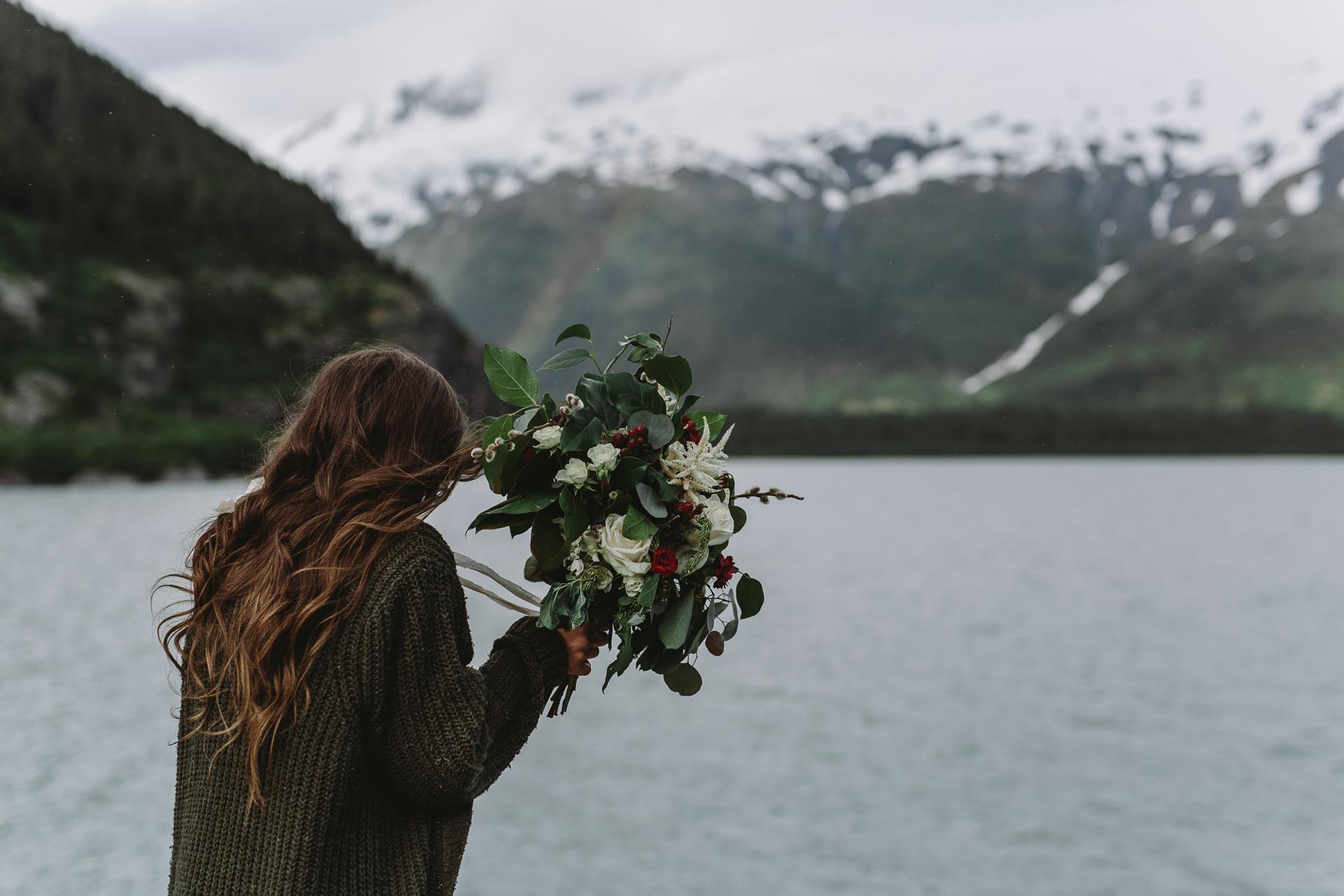 jess-hunter-photographer-alaska-destination-elopement-5797.jpg
