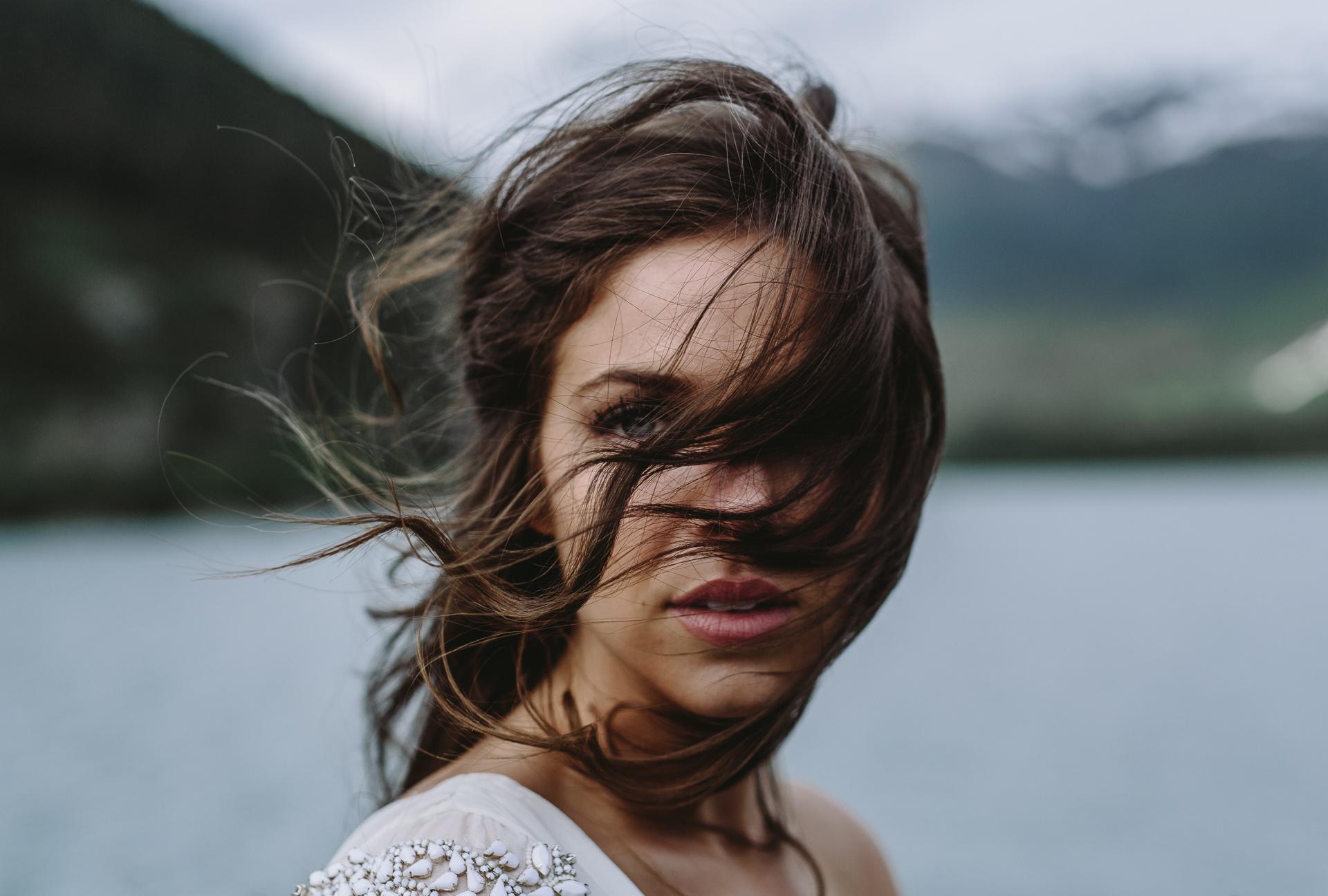 jess-hunter-photographer-alaska-destination-elopement-5809.jpg