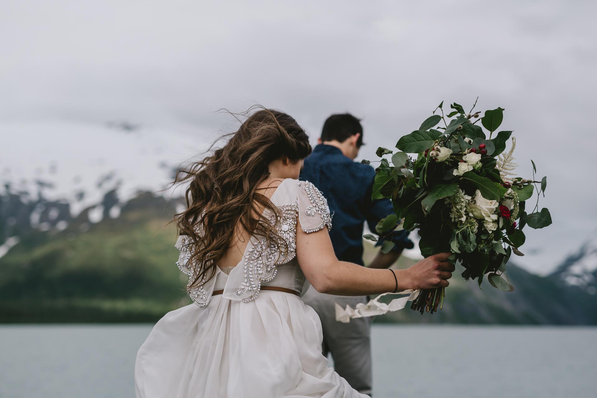 jess-hunter-photographer-alaska-destination-elopement-5818.jpg